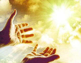 आत्म ज्ञान / अध्यात्म ज्ञान